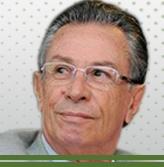 DR HERALDO - PERFIL